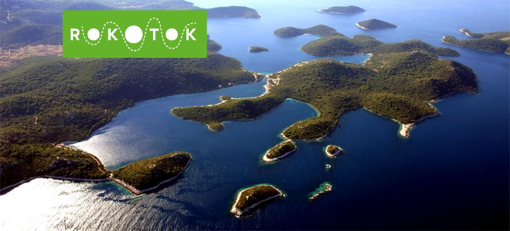 6. etapa, subota,13.7.: Korčula-Lastovo!